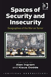 spacesofsecurity