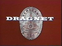 From our series DragNet