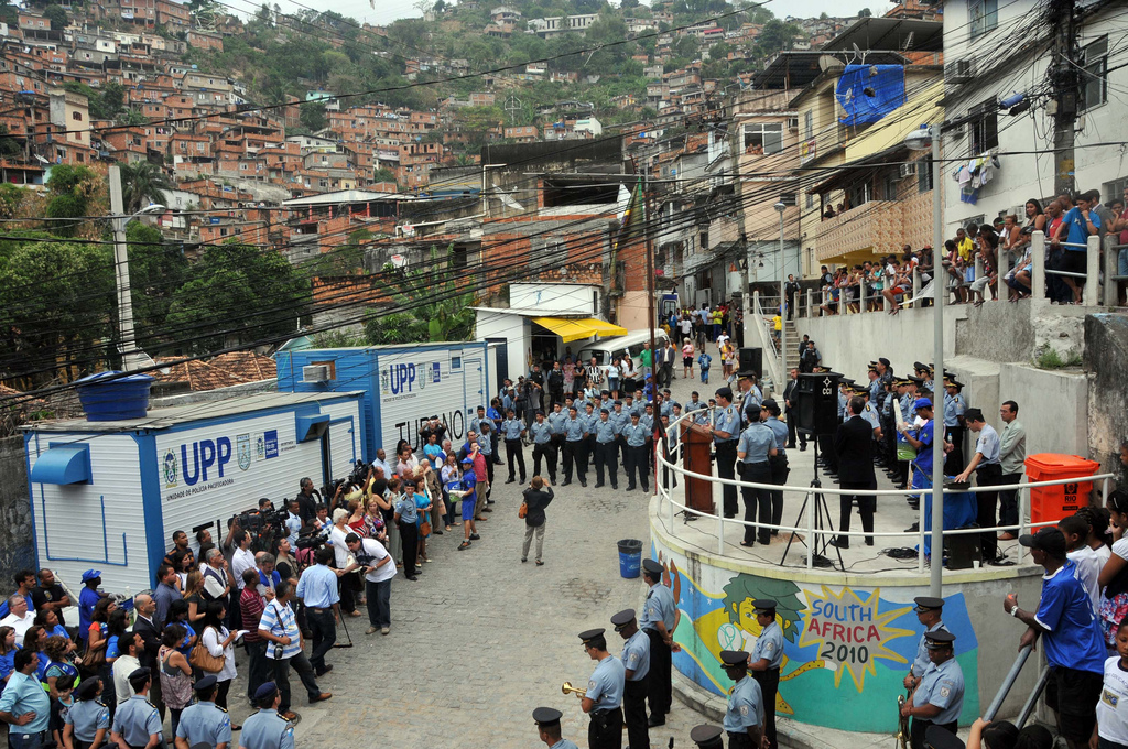 how are social conditions in brazil Brazil features the world's fourth  for a repeat of last year's social  and penal personnel as a protest over prison conditions.