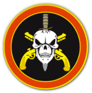 BOPE logo