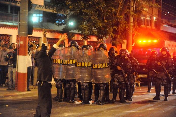 2013-Protests-In-Brazil