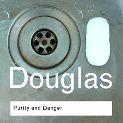 mary-douglas-purity-and-danger