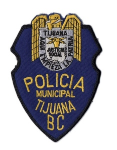 Speaking of departments that have gotten a bad rap, Police Chief Alejandro Lares Valladares of the Tijuana police department recently equipped officers with body-worn cameras. He hopes the initiative will both improve police-citizen relations while holding each accountable for their actions.