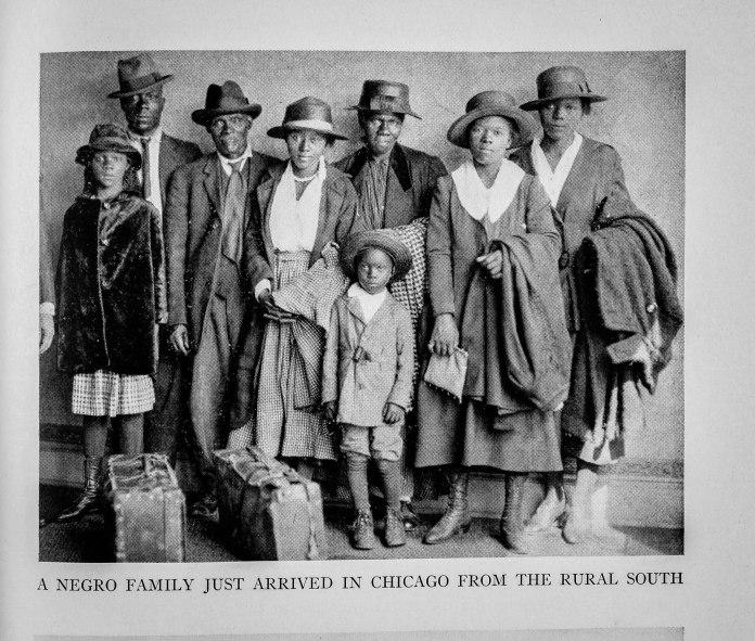 negrofamilynypl-1-of-1
