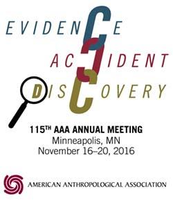2016-aaa-annual-mtg-logo-4c-250x286