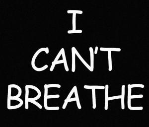 3039705-inline-i-1-in-defense-of-i-cant-breathe-in-comic-sans
