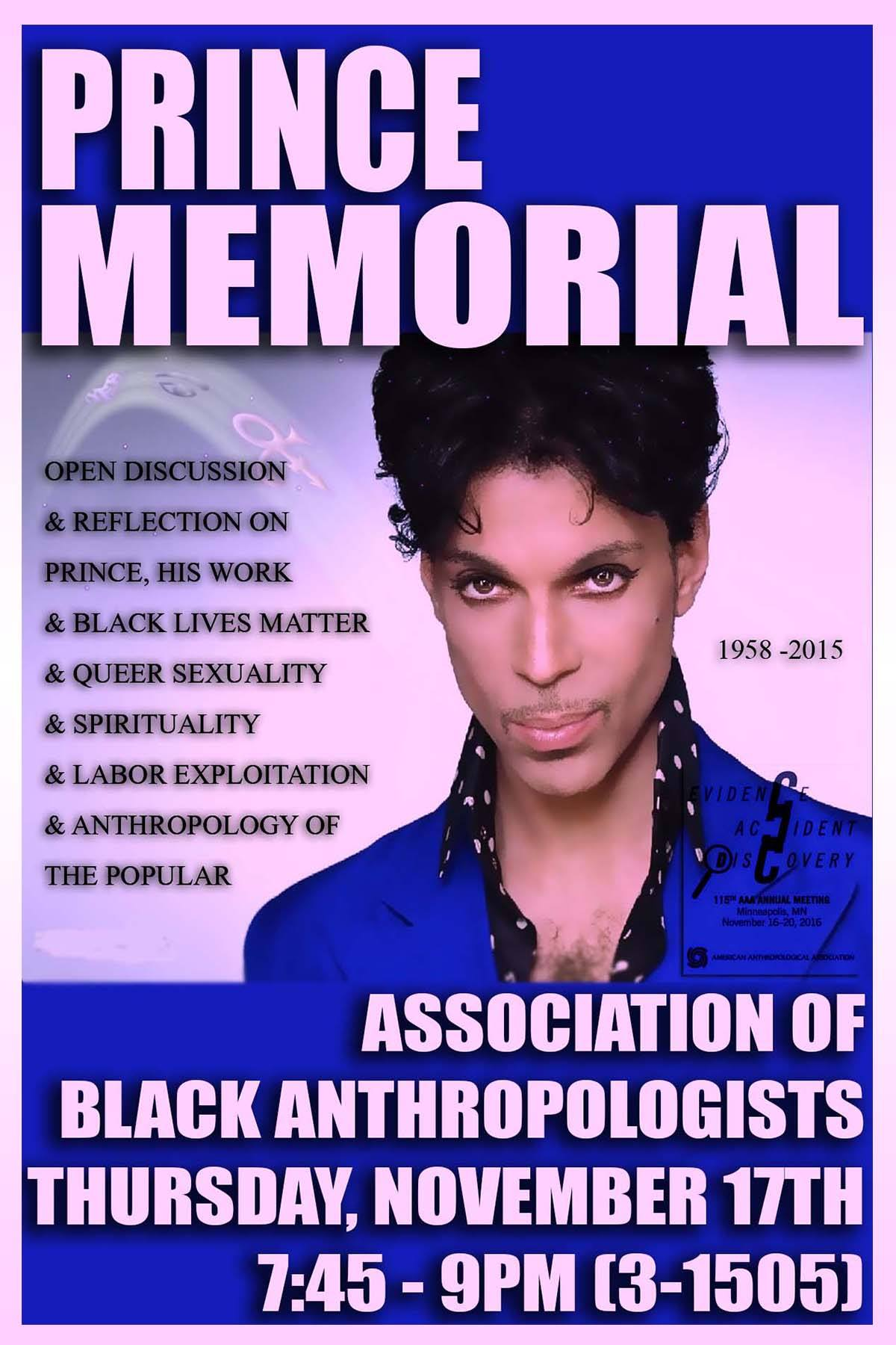 prince-memorial-aaa2016