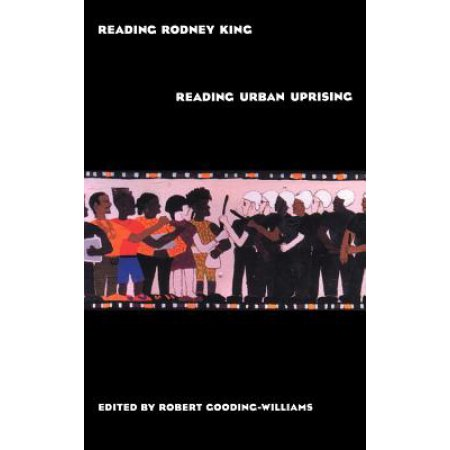 reading-rodney-king-reading-urban-uprising