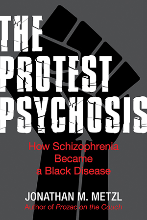 protest-psychosis