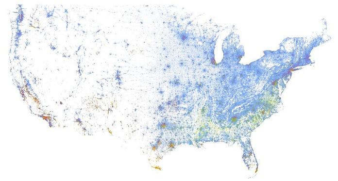 racial-dot-map